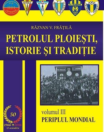 monografia-petrolului-volumul-3c